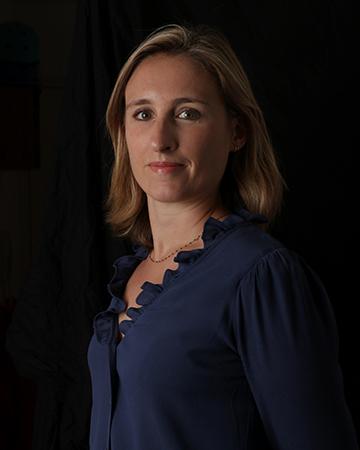 Caroline Heubès equipe omnes avocats